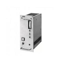 AMN-D/SK1022/SK1015 series