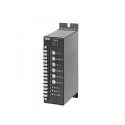 SK1091 series