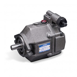 AR series - 01 control