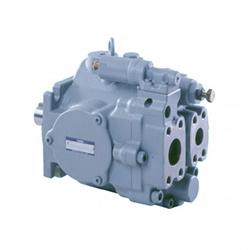 A3H series - 01 control