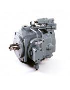 A3H series - high pressure